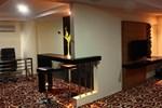 Отель 89 Hotel