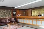 Отель Cittic Batam Hotel
