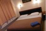 Отель Furama Hotel Inhil