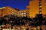 Отель Harmoni Hotel