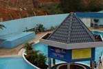 Отель Sentosa Hotel