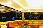 Отель Standard Hotel