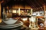Гостевой дом T-Land Resort