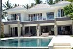 Вилла Black Pearl Villa