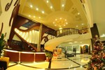 Отель Hotel Swarna Dwipa