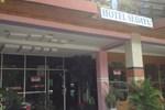 Отель Hotel Sedayu