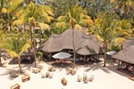 Отель Maritim Hotel Mauritius