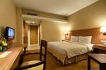 The Arowana Hotel