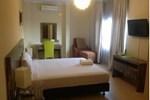 Zatami Hotel