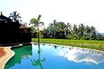 Отель Batukaru Hotel