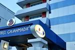 Hotel Gajah Mada