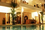 Гостевой дом Atmadeva Villa