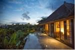 Отель Villa Rumah Bunga