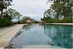 Bali Sanctuary