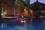 Апартаменты Praschita Bali