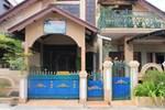 Отель Manisee Syariah Homestay