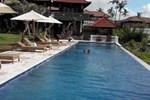 Гостевой дом Gubug Balian Beach Bungalow
