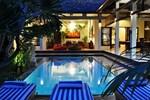 Azur Villa Bali