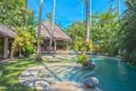 Вилла Taman Wana Seminyak Luxury Villas