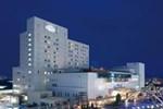 Отель Hotel Associa Toyohashi