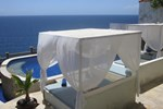 Гостевой дом Aquaterrace Amed