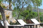Гостевой дом Wawa Wewe Rock