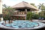 Гостевой дом Shankari's Bali Retreat