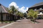 Town House Bukit Damai Indah