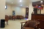 Отель Siwah Hotel