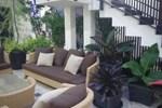Baituna Guesthouse