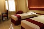 Cherry Homes Hotel
