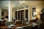 Ciwulan36 Guest House