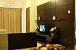 Galeri Ciumbuleuit Hotel