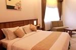 Karang Setra Hotel Spa & Cottages