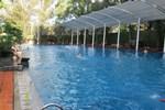 Oasis Siliwangi Sports Hotel