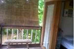 Гостевой дом Villa Sari Bumi