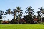 Отель Sanda Butik Villa