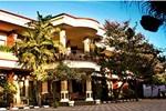 Отель Patria Plaza Hotel