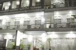 Отель Hotel Grand Kartini