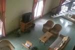 Гостевой дом Hotel Sumatera