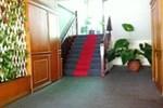 Отель Royal Denai Hotel