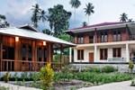 Отель Cakalang Resort