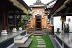 Отель Puri Ayu