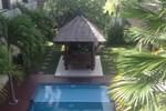 Puri Shanti Villa