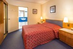 Sundowner Motor Inn Rockhampton