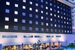 Отель Aston Cirebon Hotel and Convention Center
