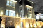Отель Adelia Hotel