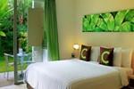 Отель Cozy Stay Hotel
