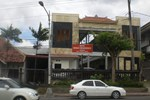 Отель Indah Residence Hotel