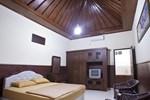 Отель Pondok 828 Guest House